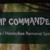 SWAMP COMMANDER INC.