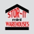 Stor It Mini Warehouse