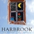 Harbrook Fine Windows & Doors