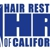 Hair Restoration of California
