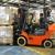 MC Logistics, LLC