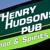 Henry Hudson's Pub