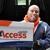 Access Information Management