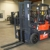 RAM Industrial Equipment Inc