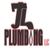 JL Plumbing, L.L.C.