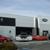 Antelope Valley Ford & AVFord.com