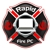Rapid Fire PC