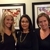 Lilia S. Fiat DMD, Family and Cosmetic Dentistry