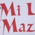 Mi Lindo Mazatlan Restaurante