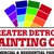 Greater Detroit Painting Co