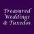 Treasured Weddings & Tuxedos