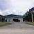 McGee Auto Service & Tires Port Richey