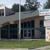 Animal Emergency Hospital- Volusia LLC