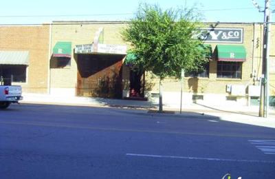Bricktown China & Co - Oklahoma City, OK