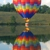 Balloon Quest Inc-Capt Phogg