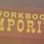 Workboot Emporium