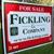 Fickling & Company