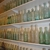 Arizona Antique Bottles & Collectibles