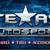Texas Autosport