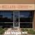 Mellano and Company Las Vegas - CLOSED