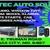 Aztec Auto Sound