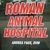 ROMAN ANIMAL HOSPITAL