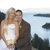 A Lake Tahoe Wedding Planner