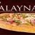 Talayna's / Italiano's