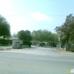 Greentree Village