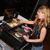 Marian Morgan-Hunt Photography & DJ Services