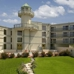 BEST WESTERN PLUS Lighthouse Hotel