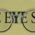 The Eye Site