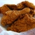 Louisiana Fried Chicken