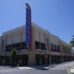 Cinemark 20 Redwood City