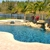 PoolScapes Inc