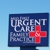 Med First Urgent Care & Family Practice of Clinton