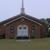 Rock Springs Baptist Church