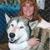 Dog Charmer, LLC
