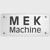 M E K Machine LLC.