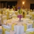 Natalya's Chair Covers (Chaircovers) & Party Rentals