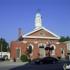 Chagrin Falls Twp Town Hall