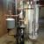 Brookfield Heating & Cooling LLC