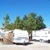 Pecan Creek lodge & RV park