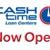 Cash Time Loan Centers