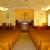 Godly Love Baptist Church