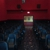 Movies of Delray