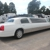 Skaggs Limousine and Transportation