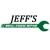 Jeff's Small Engine Repair
