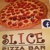Slice Pizza Bar