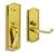 Expert Locksmith Store